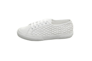2750 NETJSNAKELEAW_WHITE_SIDE2