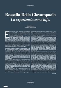 ROSSELLA1