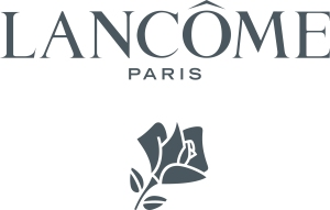 LancomeParis+SmallRose