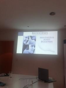 modazip bioderma 3