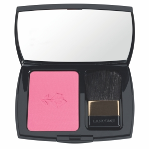Modazip Lupita Blush Subtil - Very Rose