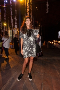 modazip britt shoes juliana awada