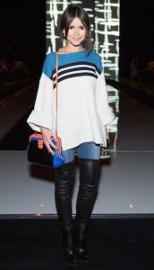 modazip mirsolava sweater 1