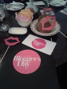 modazip bloggers day winter 3