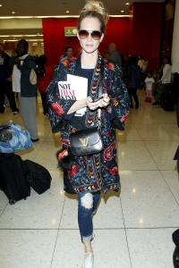modazip kimono poppy 1