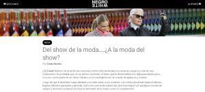 modazip nw moda show