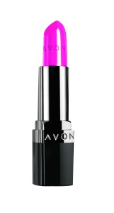 modazip Avon Ultra Color Intese