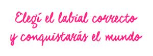modazip Labiales_poderosos