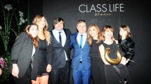 modazip 30 años class life 2