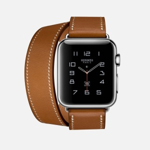 modazip apple watch hermes 1