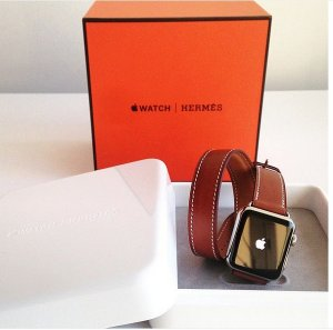 modazip apple watch hermes 2