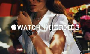 modazip apple watch hermes