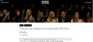 modazip nw balance 2015