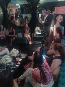 modazip avon blogger day summer 2016 1
