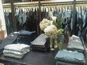 #LasPepasJeans Una amplia gama de jeans para sumar al guardarropas