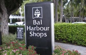 modazip bal harbour 2
