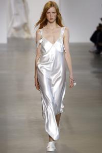 modazip vestido lencero 15