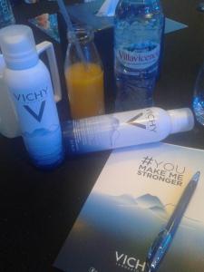 modazip vichy agua termal mineralizante 1