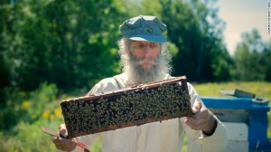 modazip-burts-bees-3