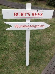 modazip-burts-bees-propia