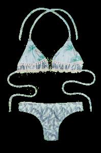 caterina-bikinis-valus-altoverano2017-2-large