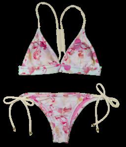 clara-bikinis-valus-altoverano2017-large