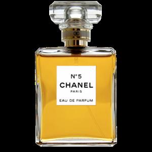 modazip-perfume-chanel